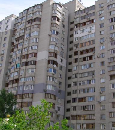 Dragomanova_15a